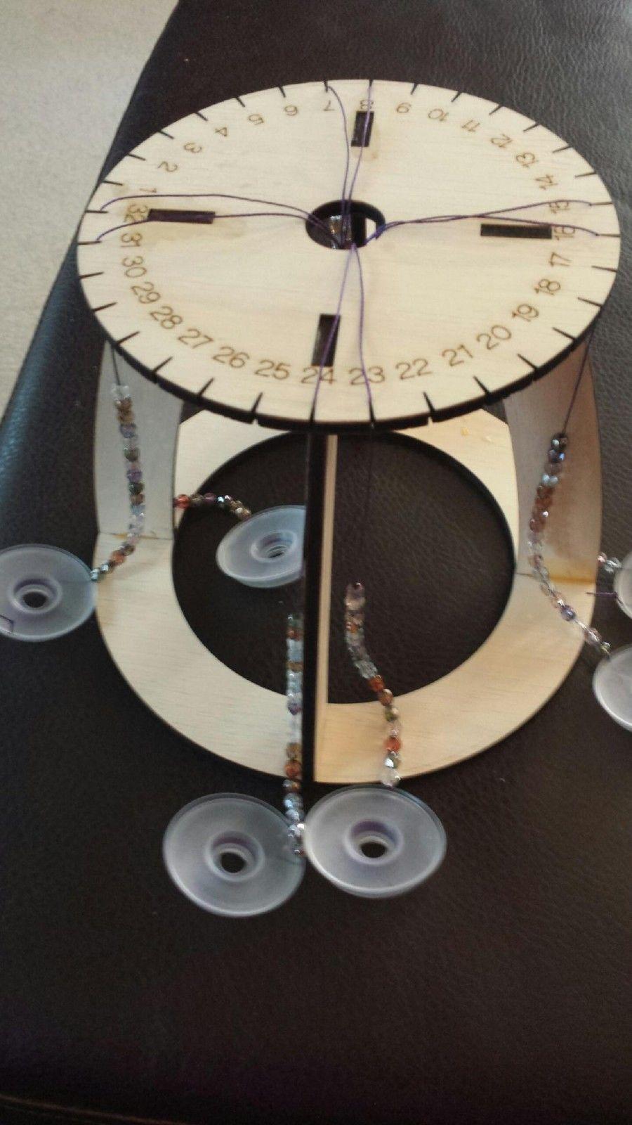 Designer Jewelry Tools