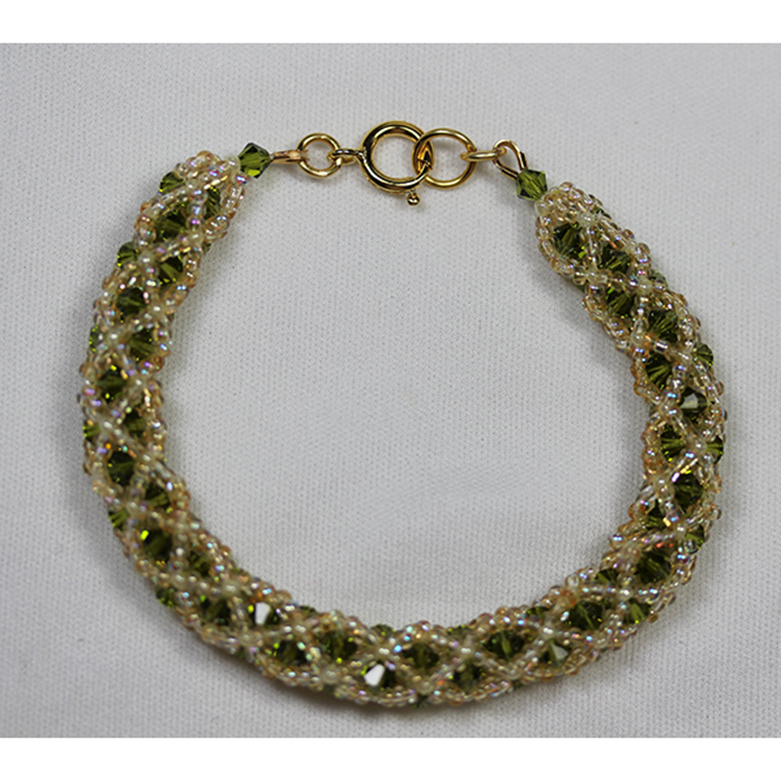 african item bridal free wedding new nigerian handmade beads from latest elegant sets designer accessories in jewelry