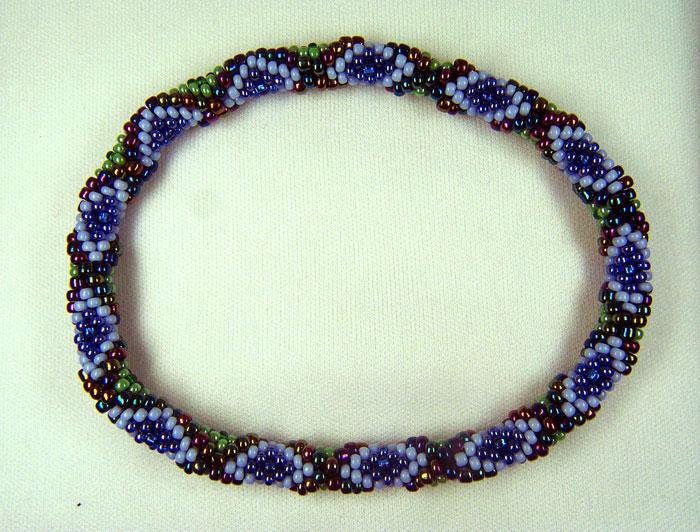 Gail Devoid Bead Crochet Creations 459803358203-Optimized