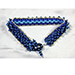 Designer Jewelry - Blue Mountains Bracelet Pattern