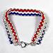 Designer Jewelry -
