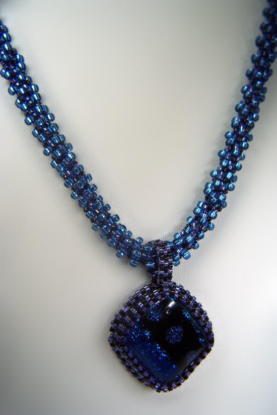 Designer Jewelry - Porcupine Bracelet