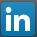 Join the Discussions at LinkedIn