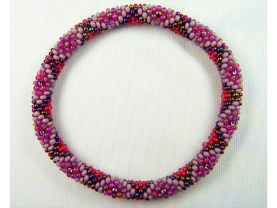 Fuse Bead Pattern Instructions - Ask Jeeves